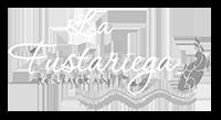 Restaurante LA FUSTARIEGA